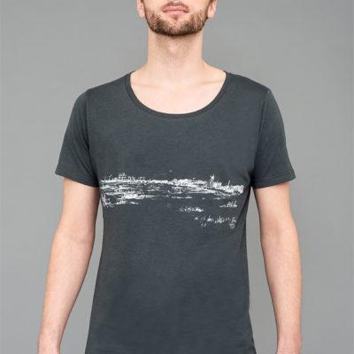 Face-Tempelhofer-Park-bamboo-whide-neck-grey
