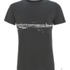 Tempelhofer-Park--Recto-N45-Grey-Charcoal