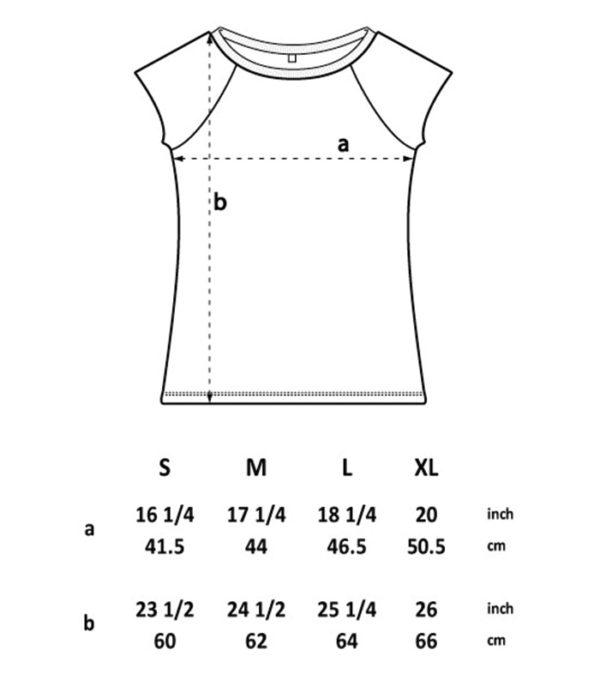 Dimensions N43