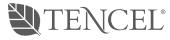 logo-TENCEL