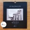00-Cover-Calendar-2019--Postcard-DIN-A6-Laeti-Berlin-BD