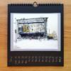 02-February-Calendar-2019--Prints-DIN-A5-Laeti-Berlin-BD
