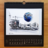 06-June-Calendar-2019--Prints-DIN-A5-Laeti-Berlin-BD
