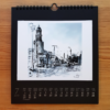 07-July-Calendar-2019--Prints-DIN-A5-Laeti-Berlin-BD