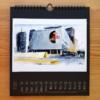 08-August-Calendar-2019--Prints-DIN-A5-Laeti-Berlin-BD