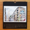 09-September-Calendar-2019--Prints-DIN-A5-Laeti-Berlin-BD