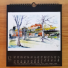 12-December-Calendar-2019--Prints-DIN-A5-Laeti-Berlin-BD